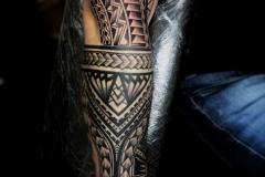 benay yılmaz dövme çorlu (11)